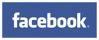 Chia Mag Egészség Klub a Facebook-on