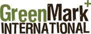 GreenMark International