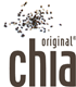 Original Chia Mag – a természetes Omega 3 forrás