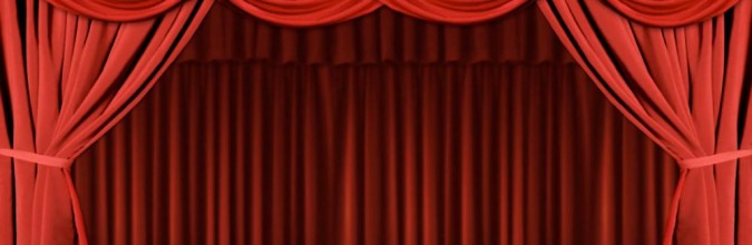 stage-red-curtain