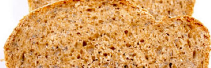 tonkoly-chia-kenyer